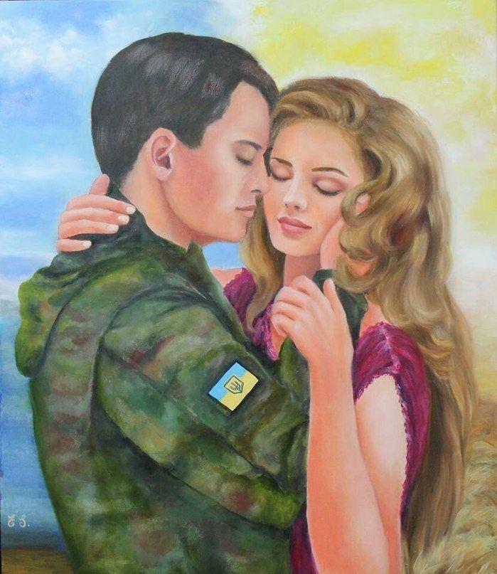 Парня в армии открытка, прикольные