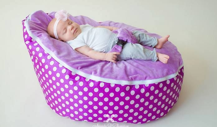 10+ images about BayB Brand Bean Bag Chairs on Pinterest ...