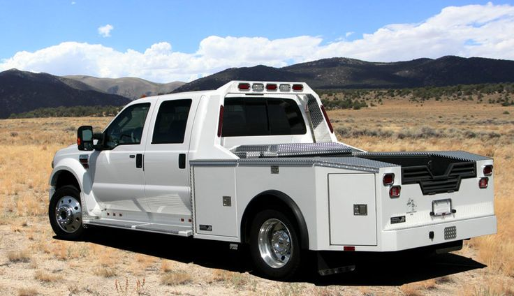 Rv Toters Tow Bodies And Rv Haulers By Highway Products