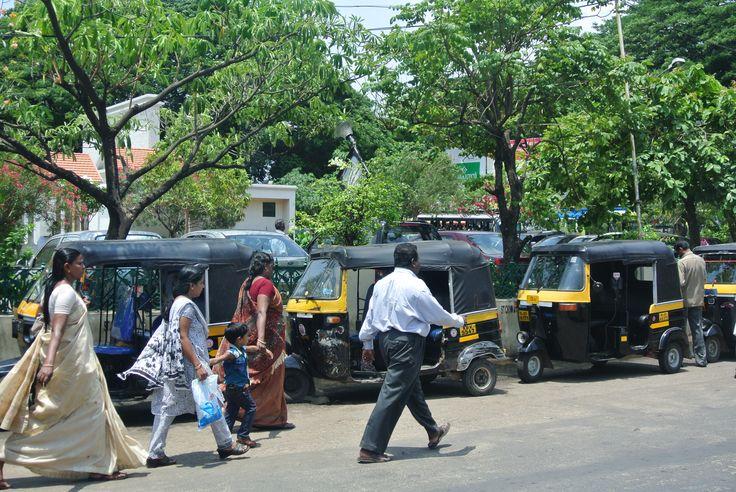 Thiruvananthapuram/ kerla