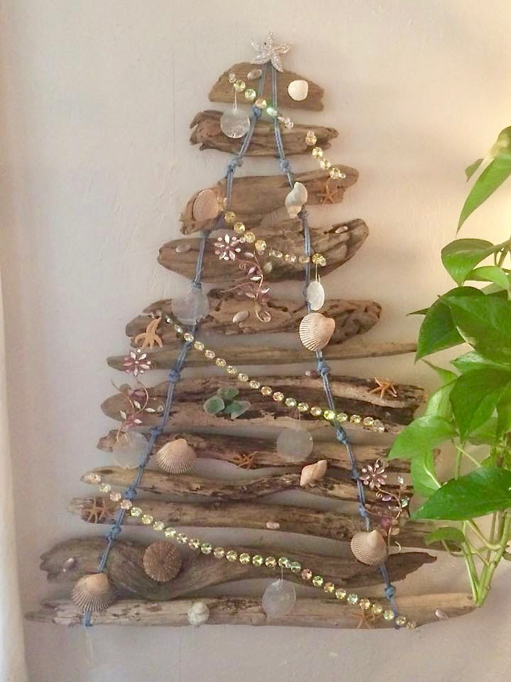 Christmas Tree Spotlight Joann Duckett Katrina Flanagan Ehow Com Christmas Tree Joann Christmas