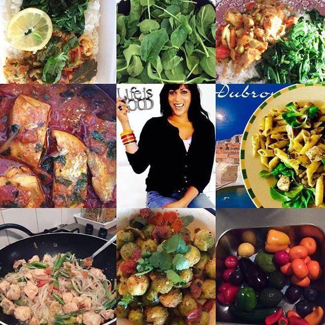 🙏🐟💚♻️🌱🍏🥒🥑🥝🍐🌽🥗. ENG here below.  Food Pics by Jennifer.  Middle pic, Credit: Johannesburg, South African press.  Helllooooo! Join Jen's Journey baby!! NO MEAT NO CHICKEN! Im a PESCETARIAN & VEGETARIAN!! EAT & LOOK GOOD, SMILE & INSPIRE! NO MORE ANIMAL ABUSE PLEASE!! Wij moeten ons schamen!! Wij kopen vlees maar een dag of 2 ervoor als het niet biologisch is dan, zijn bv VARKEN enz zwaar mishandeld en wij weten van niets!! Maar als jullie mijn FOOD PICS zien er is HELEMAAL GEEN…