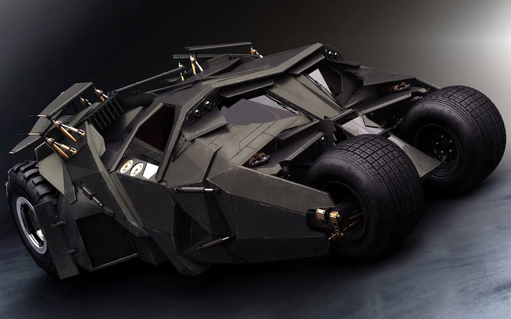http://thewarlockscrolls.com/wp-content/uploads/2013/06/history-of-the-batmobile-51373_1.jpeg