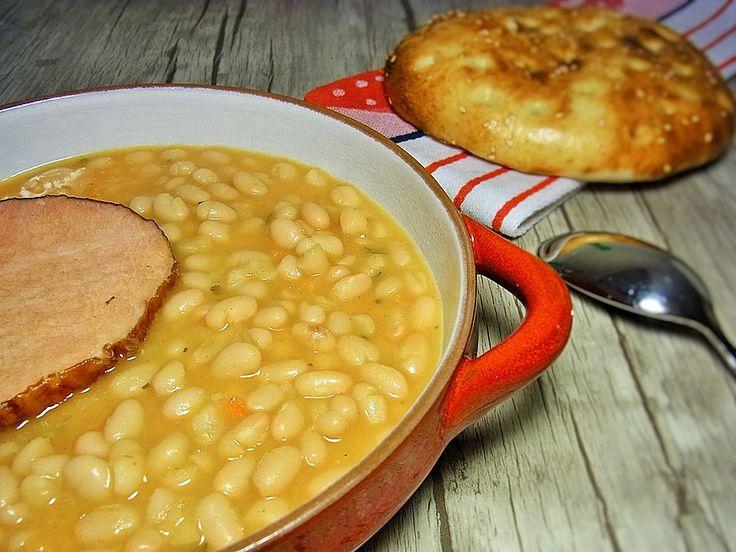The 25+ best Serbische bohnensuppe rezept original ideas on Pinterest - serbische küche rezepte