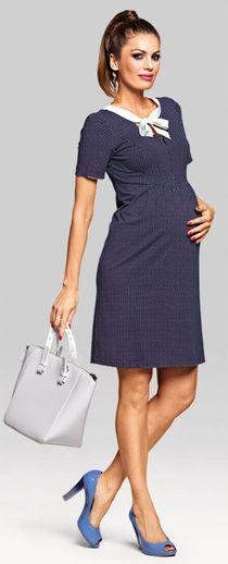 Miss retro одежда для беременных фотогалерея фото