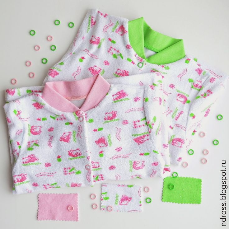 Энди. Студия детского трикотажа baby, boy, girl, pink, green, sewing, tenderness, handmade, @ndpronina