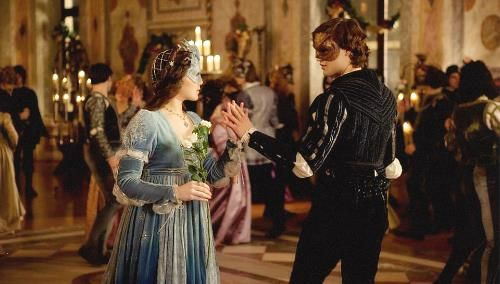 284 Best Images About Romeo Amp Juliet On Pinterest