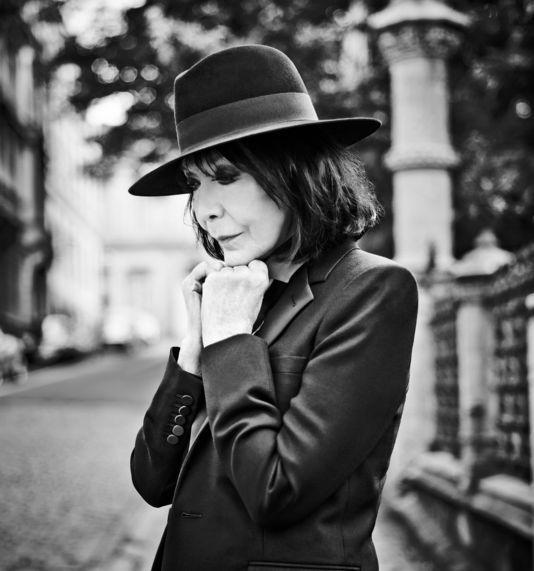 Stile Peplo Greco: 78 Best Images About Juliette Gréco On Pinterest