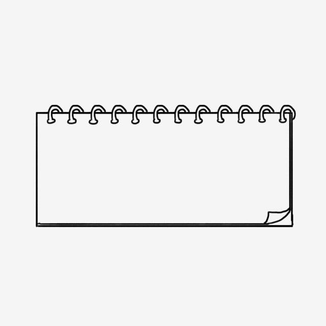Simple Lines Hand Painted Border Simple Border Line Border Sticky Border Png Transparent Image And Clipart For Free Download Frames Design Graphic Powerpoint Background Design Bullet Journal Ideas Pages