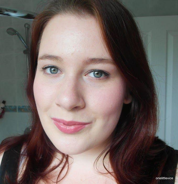 My Mac Lipstick Collection | fanfare