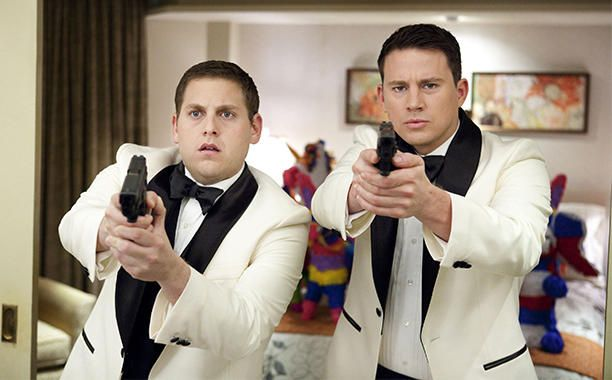 The23 Jump Street—Men in Black crossover project may have found its director. Sony is in early talks with The Muppets director James Bobin to helm...