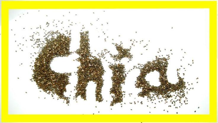 Como se toma la chia para bajar de peso - Como se toma la chia para bajar de peso Semillas de chia para bajar de peso. Como bajar de peso con la chia en una semana - chia para adelgazar rapido.Actualmente se están utilizando las semillas de chia para bajar de peso  ya que la gente está encontrando en estas semillas una solución eficaz para su. Dieta pensada para bajar de peso MUY RÁPIDAMENTE. Existen una gran cantidad de estudios sobre las semillas de chia para adelgazar. Como tomar la chia…