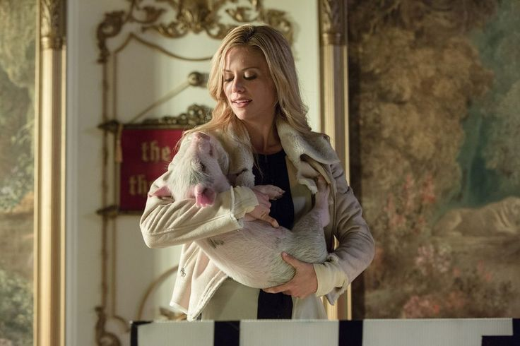 Watch Grimm - Cry Luison S04E05