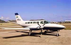 http://www.air-aviator.blogspot.com