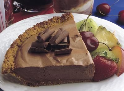 1000+ images about Oh My Word! on Pinterest | Cream pies ...