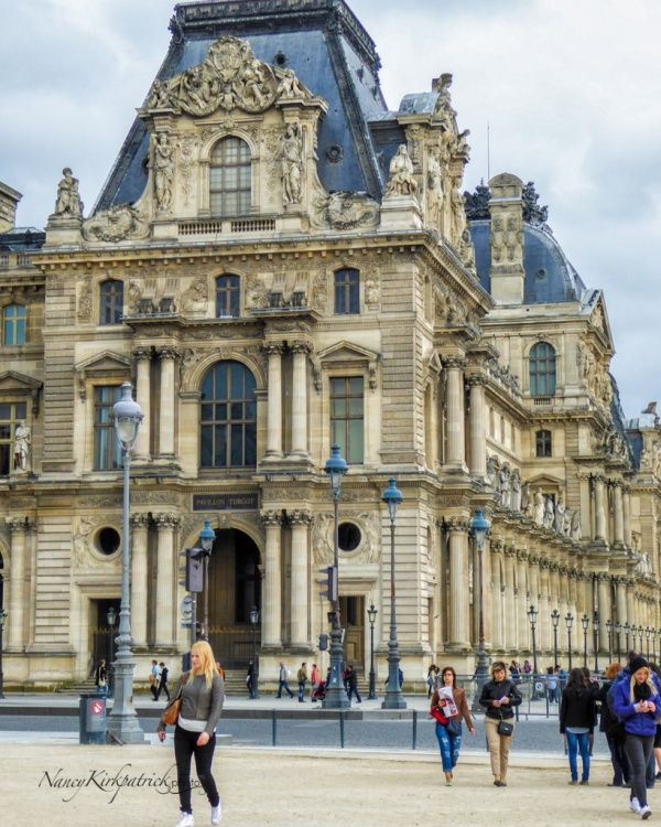 Paris--10; photos by Nancy Kirkpatrick Photography