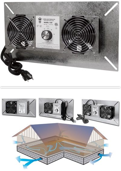 Inspirational Basement Ventilation Fan