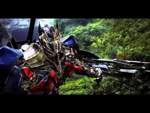 Voir Transformers 4 Streaming Film Complet en Français Gratuit