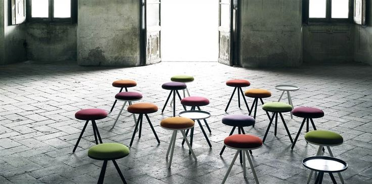 Bolle | Tables and complements | Products | Living Divani