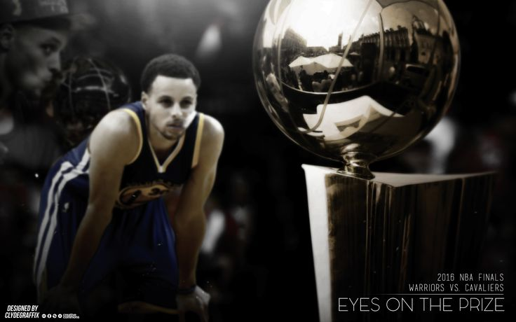 Below you can download free cool Stephen Curry Eyes on The Price Wallpaper for iphone, mobile and desktop in high quality re
