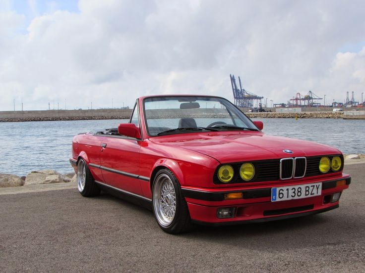bmw e30 cabrio bmw 4ever pinterest bmw e30 cabrio bmw e30 and e30. Black Bedroom Furniture Sets. Home Design Ideas