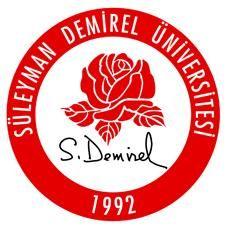 Süleyman Demirel Üniversitesi Akademik Personel Alımı İlanı