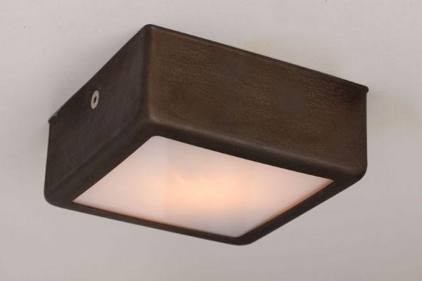 Klein lampje om doorloop Nosta Licht | Josy