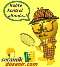 fayans ustası | fayansçı | fayans işçilik fiyatları fayans http://seramikdosenir.com/tr/fayans