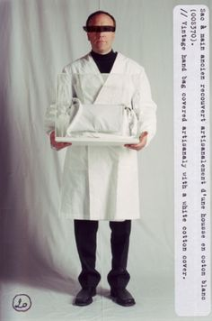 1000  images about The White Coat on Pinterest | Studios We and