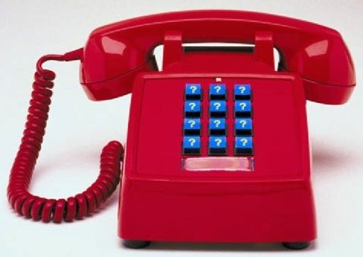 LJD - THE SUCCESS FILES #2: The Call... - http://www.ladyjewelsdiva.com/2014/08/the-success-files-the-call.html