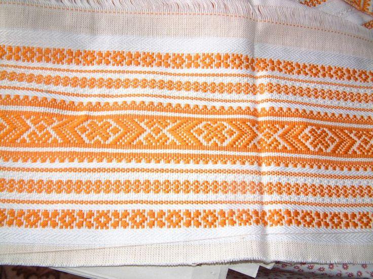 Pin di Vladka Cepakova su Weaving inspiration Tessitura