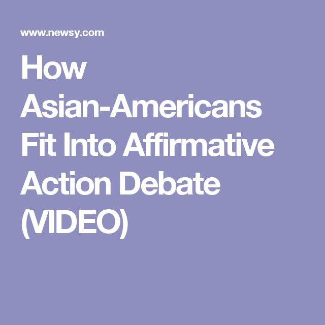 The 25+ best Affirmative action ideas on Pinterest Equality and - affirmative action plan