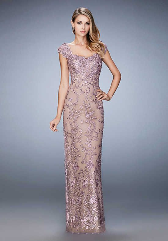 1000  ideas about Mother Of Groom Dresses on Pinterest - Mother of ...