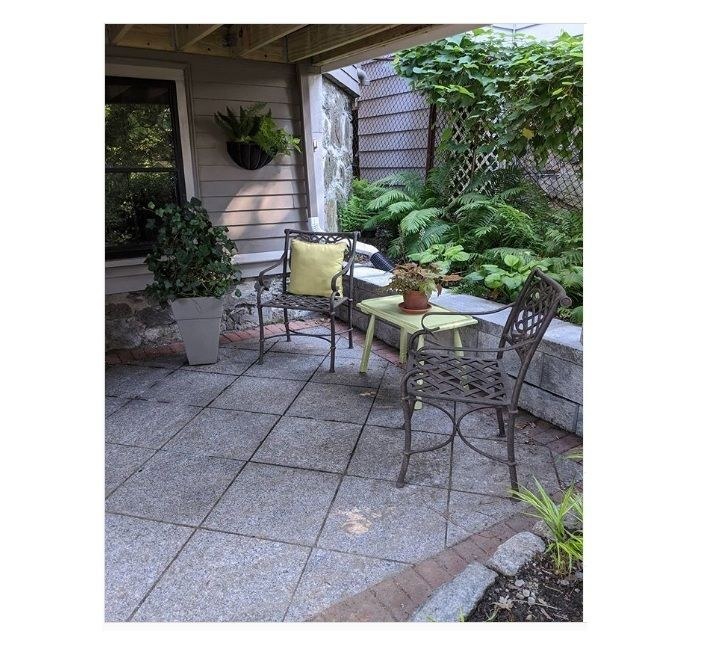 Award Winning Landscape Management Services In Weymouth Ma Patio Design Garden Design Landscape Projects