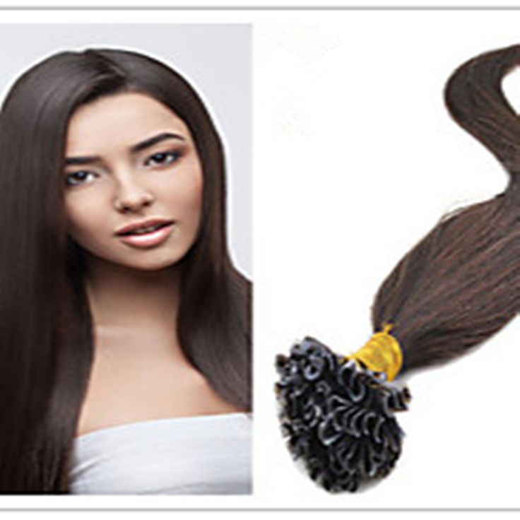%http://www.jennisonbeautysupply.com/%     #http://www.jennisonbeautysupply.com/  #<script     %http://www.jennisonbeautysupply.com/%,     	 	     				22 Inch/55Cm U Tip Hair Extension Straight Nail Tip Hair Natural Hair 1.2g/s100s Keratin Nail Tip Hair  (Including Free Shipping-Registered Post Airmail)	Length 22inch-55cm	Texture Straight	Qty        300 strands per lot	Color    #1;#2;#4;#6;#8;#12;#16;#24;#27;#30;#60;#613	Weight  1.2g/s, 360gram per lot	Material  100% Natural (100% Real Human…