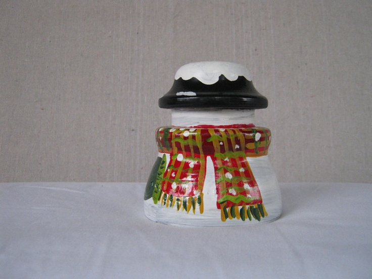 1000 images about insulaters on pinterest raggedy ann for Glass electric insulator crafts