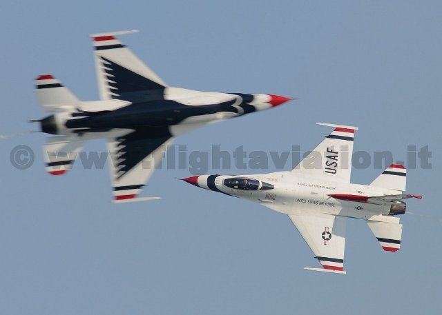 Jesolo 2011  su www.Flightaviation.it