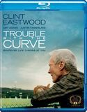 Trouble With the Curve [Blu-ray] [Eng/Fre/Spa] [2012]