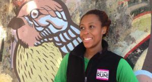 Podcast Ep 38: Toni Carey of Black Girls Run...