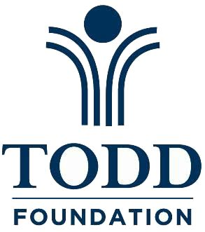 Todd Foundation | Inclusive communities where all children, young people and families can thrive and contribute