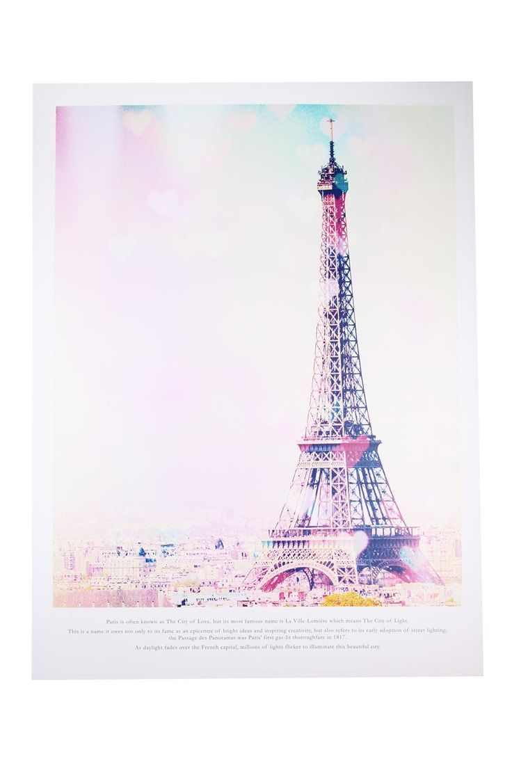 canvas print 85x113 | Cotton On