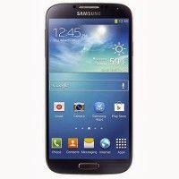 Samsung Galaxy S4 Mail in Repair Service www.PhoenixPhoneRepair.com www.SustainabilityInitiative.com #S4 #Galaxy #Samsung #Repair #Smartphone #Cellphone