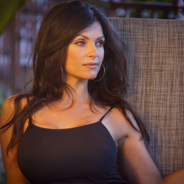 1000 ideas about denise milani hd wallpapers on pinterest