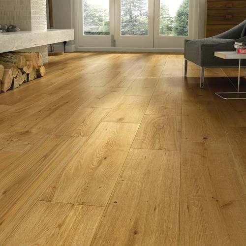 Farmhouse Oak Solid Wood Flooring Solid Wood Flooring