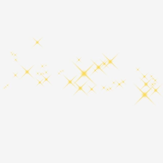 Golden Shine Stars Dream Glory Honorable Atmosphere Extravagance Golden Clipart Shining Clipart Stars Clipar Star Clipart Background Hd Wallpaper Easy Drawings
