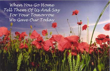 Use the form below to delete this REMEMBRANCE DAY 2012 The 11th Hour Of Day Month image from our index.
