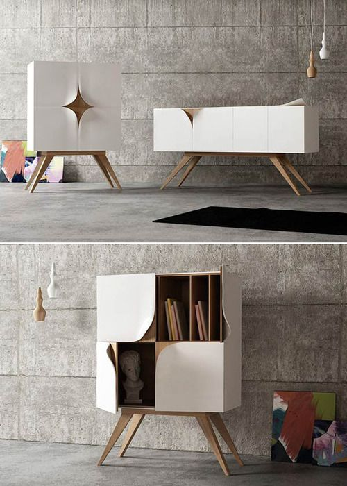Furniture Design Concepts 347 best furniture images on pinterest | chairs, chair design and