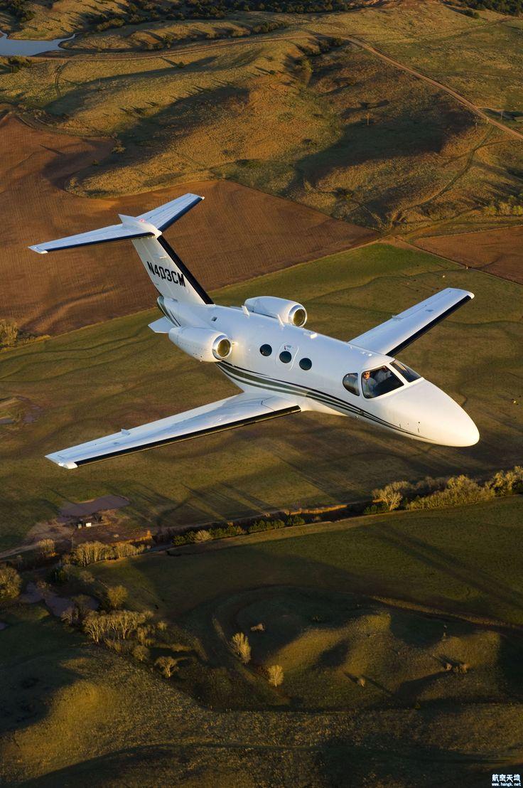 Extrêmement 16 best L'intérieur dans un avion images on Pinterest | Private  RW07