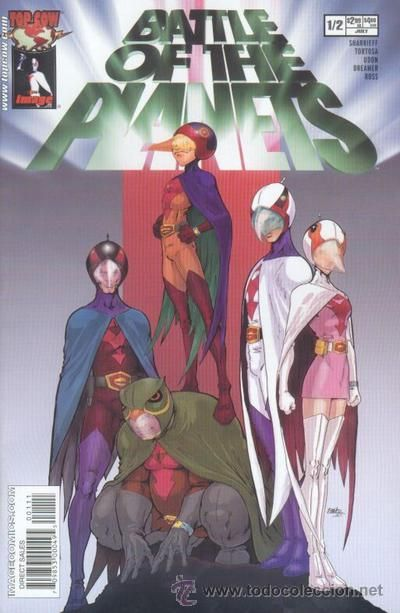 G Force Cartoon Characters : Best gatchaman images on pinterest