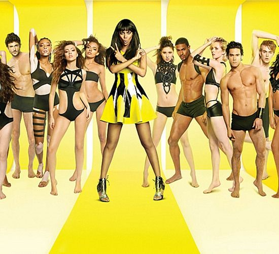 368 Best Images About ANTM Photos On Pinterest